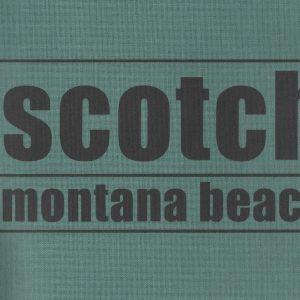 Montana Beach (album)