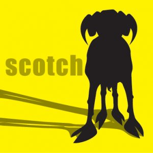 Scotch (album)